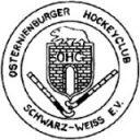 Logo-Osternienburg