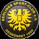 Logo_Berliner_Sport-Club