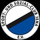 Logo_SSC_Jena